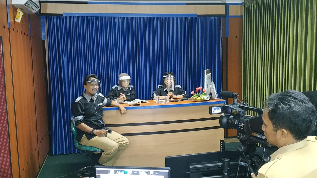 live kbs online (SMP)