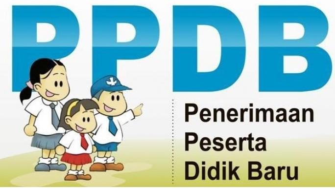 Petunjuk Teknis PPDB RTO Tahun 2020