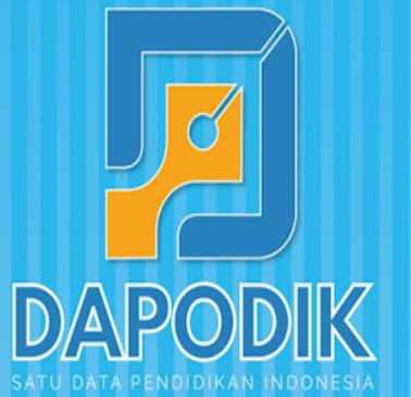 DAPODIK