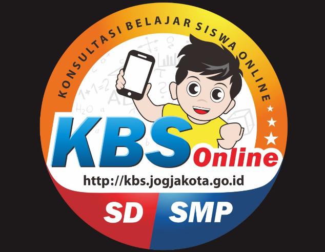 KBS ONLINE